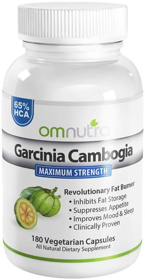 Garcinia Cambogia Suplemen Diet Ic royal cambodia garcinia lose weight tips