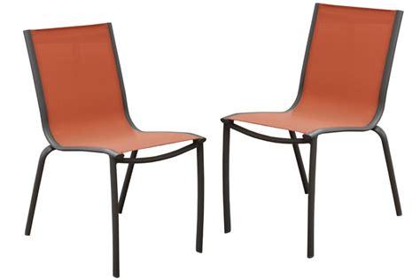 chaise longue jardin 692 chaise de jardin linea toile tpep
