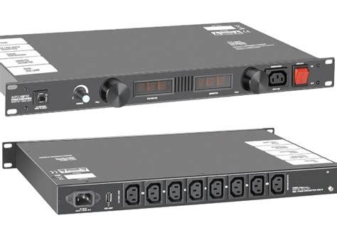 schrank 3d drucker boxenbaumaterial audiotechnik elektronik und technik