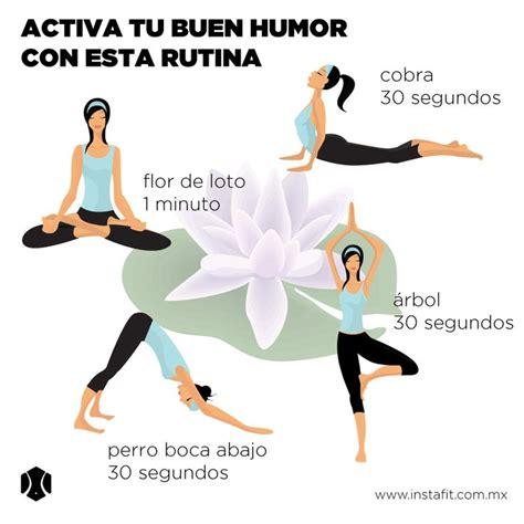 imagenes yoga para principiantes m 225 s de 25 ideas fant 225 sticas sobre humor de gimnasio en