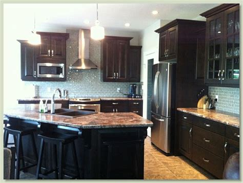 beautiful mascarello laminate countertop 29 on cheap home 1000 images about kitchen on pinterest base cabinets