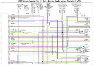 mercury merkur wiring diagram mercury get free image about wiring diagram