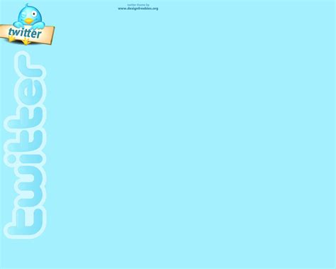 twitter color seamless twitter backgrounds designfreebies