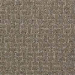 teppich zuschneiden cut and loop carpet carpet vidalondon