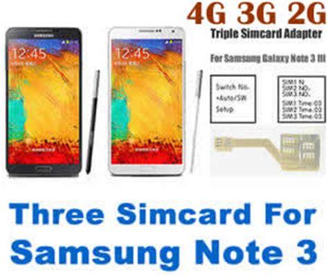 samsung galaxy note 3 n9005 4g fdd lte smartphone galayx note 3 sm n9005 3 simcard for samsung galaxy note 3 sim card adapter for samsung galaxy note 3 iii