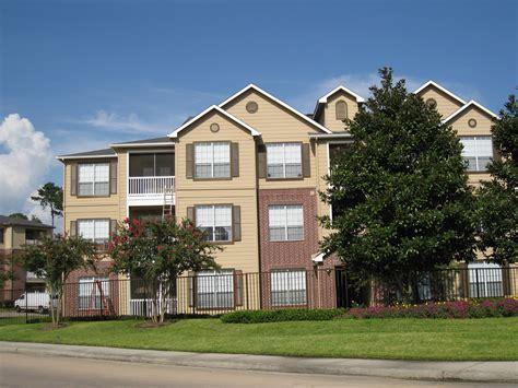 Apartments Near Kingwood Tx Harbor Cove Apartments In Kingwood Tx Kingwood Tx
