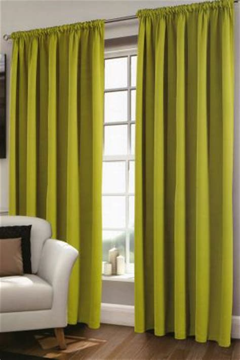 green blackout curtains rio blackout lined green curtains harry corry limited