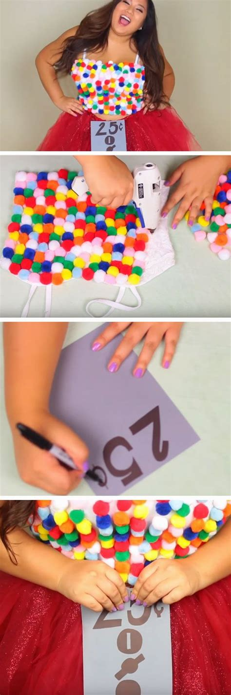 costumes for adults diy projects craft ideas best 25 diy costumes ideas on diy costumes costumes and