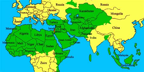 where is jerusalem on the world map dying to be israel the high cost of living in the holy