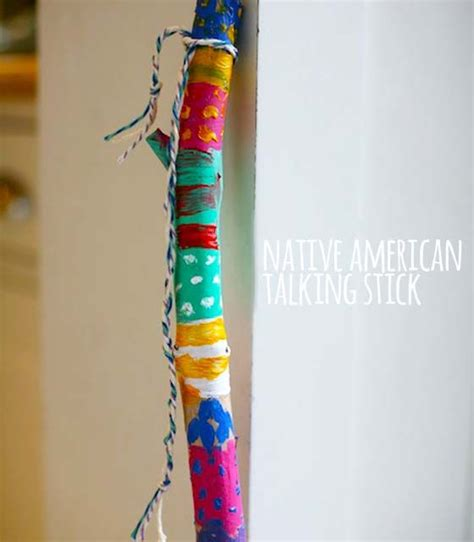 indian arts and crafts for 25 best ideas about american crafts on