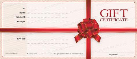 gift certificates globetv gift certificate official site zaaptv arabic