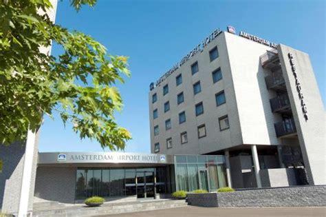 amsterdam best western hotel best western hotel amsterdam airport in hoofddorp de