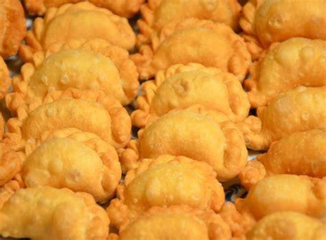 new year yau kwok recipe gao foodies