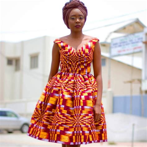 ankara dresses 2016 12 absolute ankara styles 2016 for ladies
