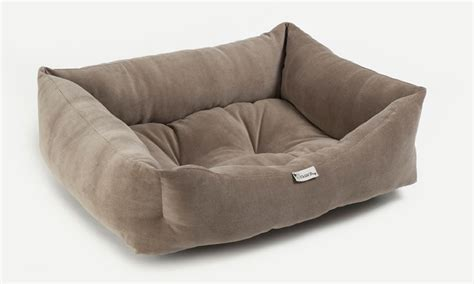 Large Sofa Bed Uk Awesome Large Sofa Bed Uk 99 On Bensons Sofa Beds With
