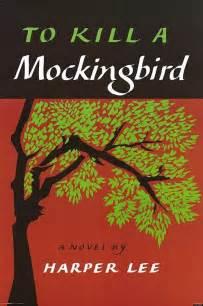 24 classic books original titles huffpost