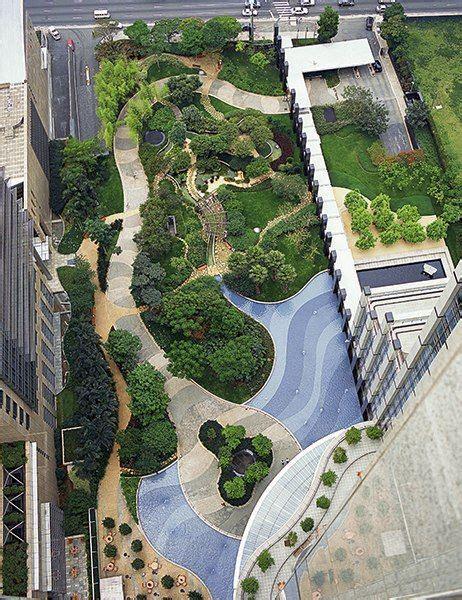 landscape by design best 25 landscape architecture ideas on