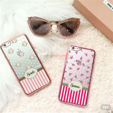 Custom Casing Softcase Iphone Samsung Xiaomi Xperia Oppo Lenovo 13 cetak print casing hardcase softcase softshell flip cover fullprint fullbody