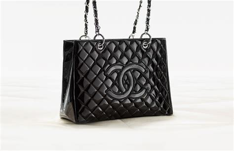 chanel bag top 10 best chanel bags of all time ldnfashion