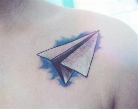 tattoo paper spotlight tattoo com