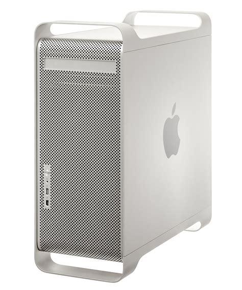 Imac G5 power mac g5