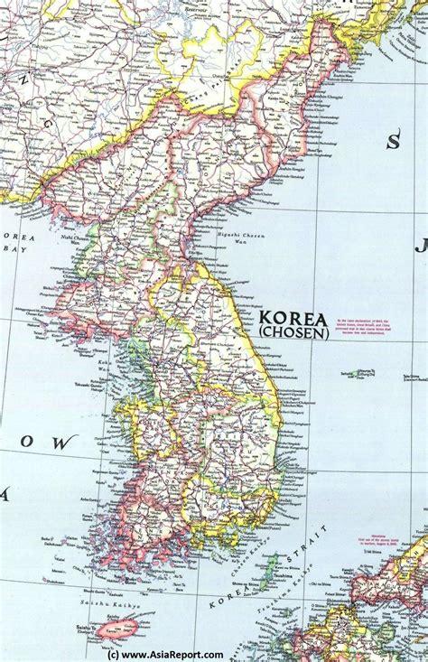 5 themes of geography south korea location of east bay korean east bay indian elsavadorla