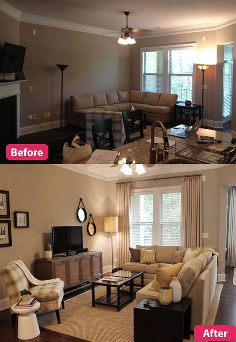 how to rearrange my living room best 25 rearranging furniture ideas on pinterest