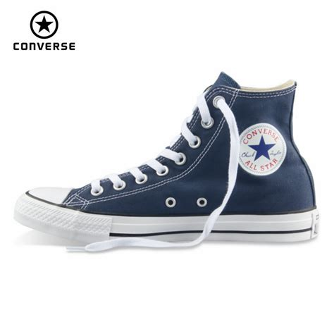 original converse all shoes s sneakers