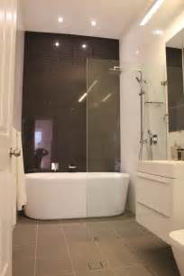 hi what dimensions are the bath shower combo wall to wall modern bath shower combo bathrooms design