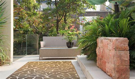 tappeti da esterni tappeti da esterni da utilizzare anche in casa
