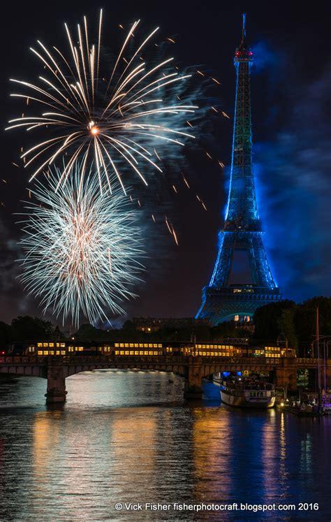 europe  vick  jennifer eiffel tower fireworks