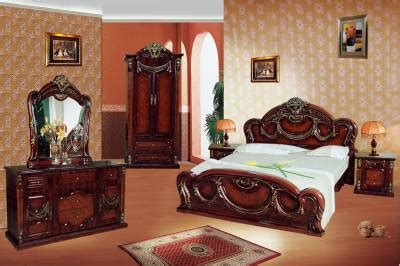 queen bedroom furniture sets on sale gorgeous queen or king size bedroom sets on sale 30