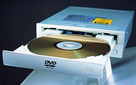 Dvd Room Lg Std Tray liteon vs lg printer friendly version