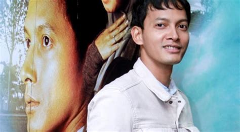 film fedi nuril dan bella laudya cynthia bella dipoligami fedy nuril showbiz