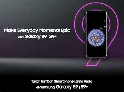 Harga Samsung Lama bursahpsamsung harga hp samsung promo dan tips