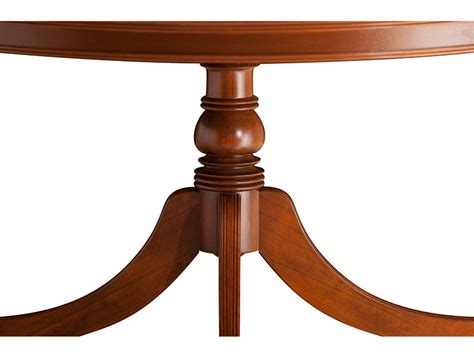 Venus Table by Venus 160 Cm Dining Table
