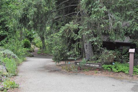 tilden botanical garden tilden park botanical garden tilden park botanic garden