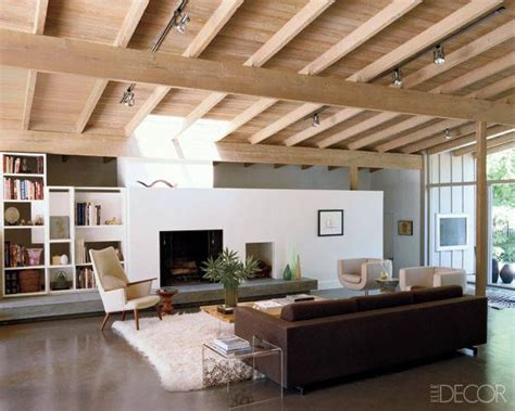 82 best images about mid century modernia on