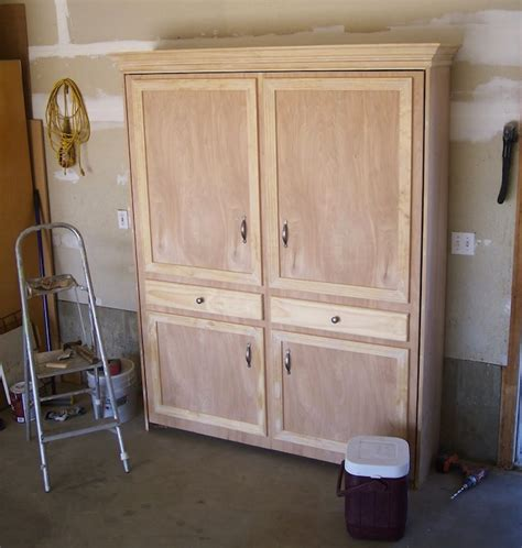 murphy bed cheap cheap murphy beds for sale diy murphy bed desk plans pdf