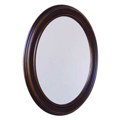 oval bathroom mirrors oil rubbed bronze 79614610 055 2