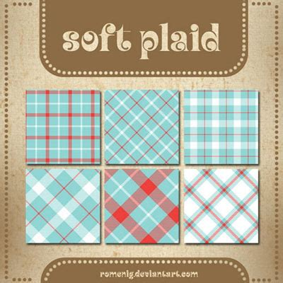 photoshop pattern plaid collection of free plaid photoshop patterns for designers
