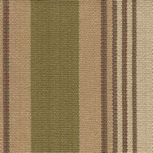 valley drapery and upholstery timberline spring valley roth tompkins upholstery fabric
