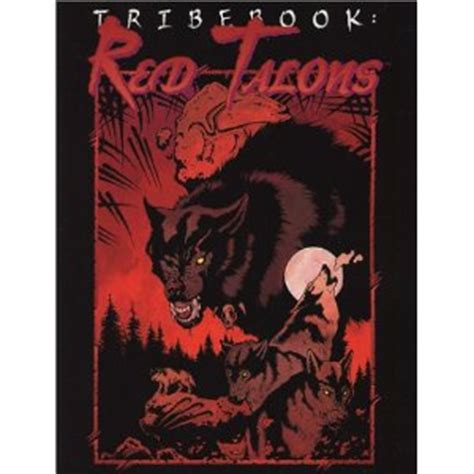 wolf blood the apocalypse begins lycanthropic volume 1 books the blood moon iii discussion thread page 5 forum