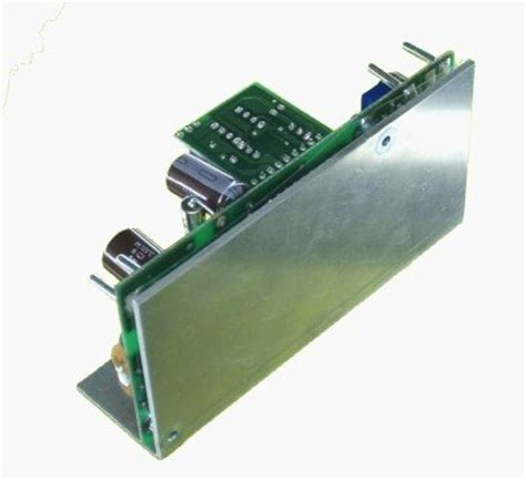 in stock 48 volt to 125 volt dc dc converter from