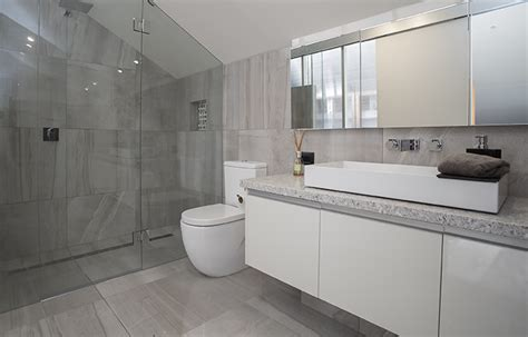 designer bathrooms melbourne kitchens bathroom design installation renovation