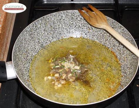 pollo cucinare pollo alle olive cucinare it