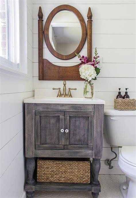 diy small bathroom ideas small master bathroom budget makeover hometalk