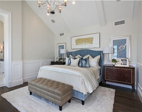 master bedroom paint color schemes off white paint color ultimate california beach house with coastal interiors