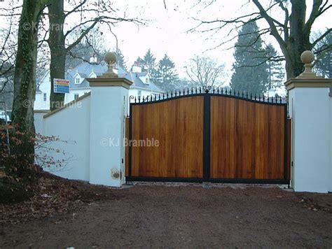 dog gates for the house uk gates for the house uk 28 images gatehouse photograph by parks wrought iron gates