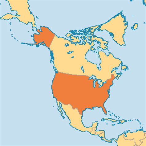 world map united states world map united states of america map pictures to pin on